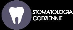 Stomatologia i protetyka